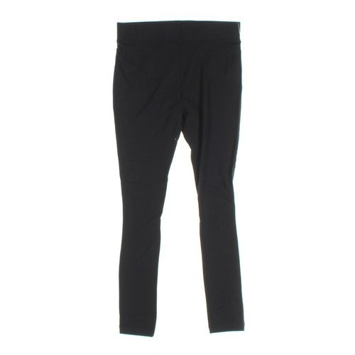 DKNY Leggings in size S at up to 95% Off - Swap.com