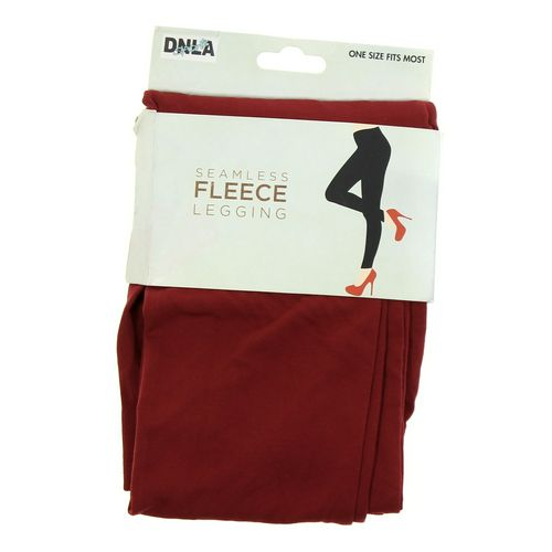 DNLA Apparel Leggings in size 6 at up to 95% Off - Swap.com