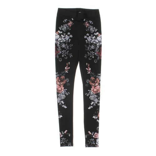Express Leggings in size XS at up to 95% Off - Swap.com