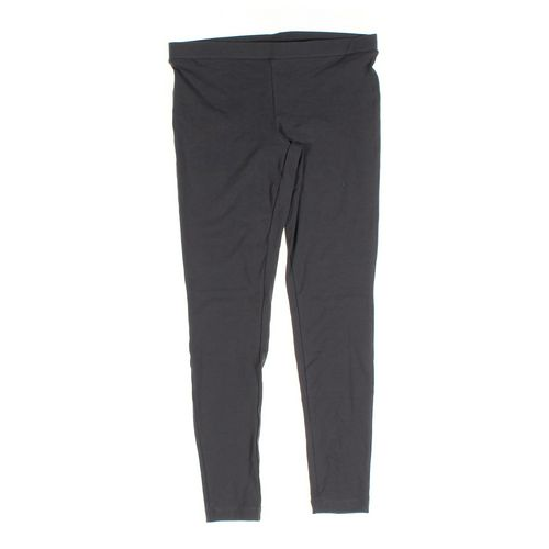 Express Leggings in size M at up to 95% Off - Swap.com