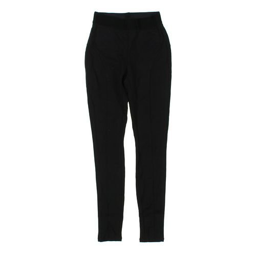 Faded Glory Leggings in size 0 at up to 95% Off - Swap.com