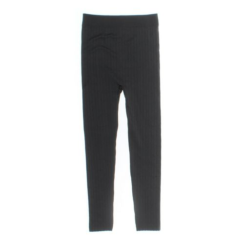 Falls Creek Leggings in size One Size at up to 95% Off - Swap.com