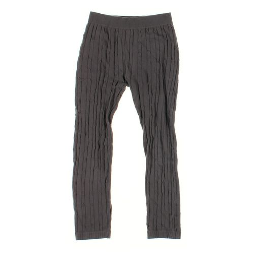 F&F Leggings in size One Size at up to 95% Off - Swap.com