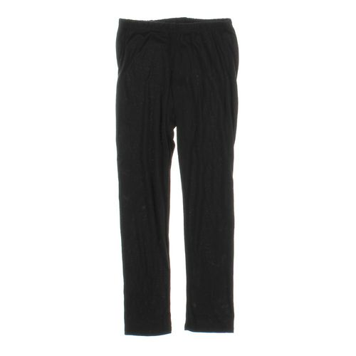 Leggings in size 10 at up to 95% Off - Swap.com