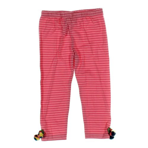 Leggings in size 3/3T at up to 95% Off - Swap.com
