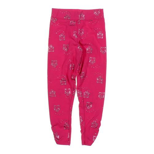 365 Kids Leggings in size 6 at up to 95% Off - Swap.com