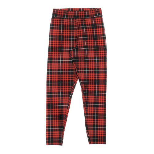 365 Kids Leggings in size 8 at up to 95% Off - Swap.com