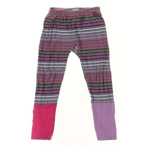 Leggings in size 4/4T at up to 95% Off - Swap.com