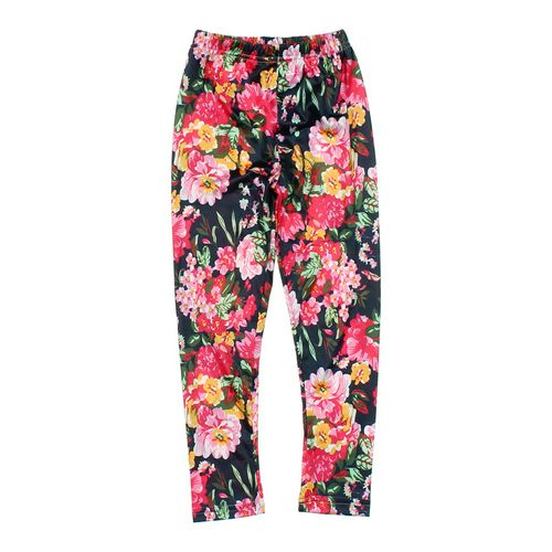 Leggings in size 5/5T at up to 95% Off - Swap.com