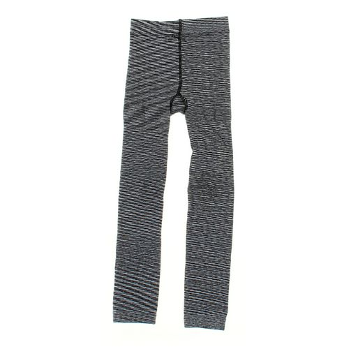 Leggings in size 7 at up to 95% Off - Swap.com