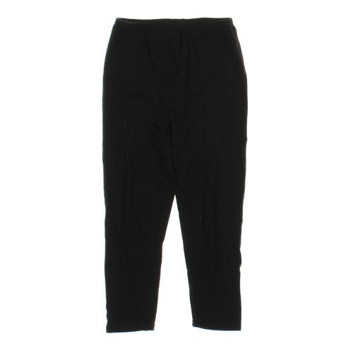 Leggings in size 8 at up to 95% Off - Swap.com