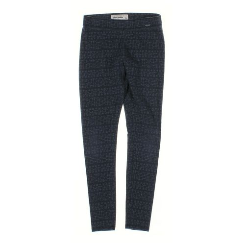 Abercrombie Kids Leggings in size 12 at up to 95% Off - Swap.com