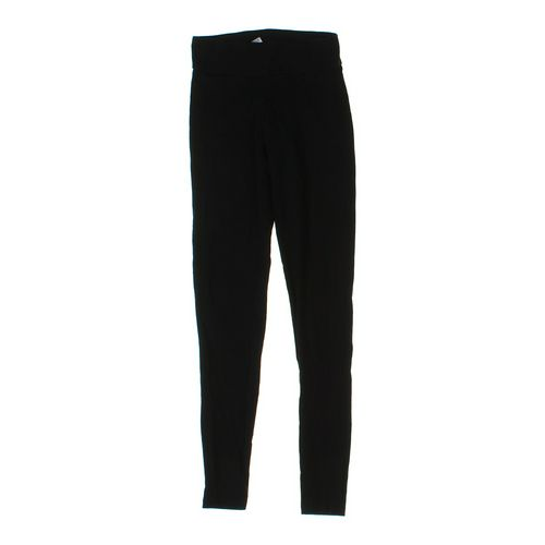 Abound Leggings in size 6 at up to 95% Off - Swap.com