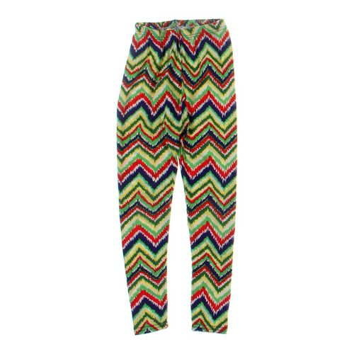Always Leggings in size 12 at up to 95% Off - Swap.com
