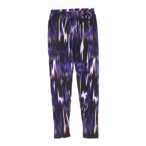 Always Leggings in size One Size at up to 95% Off - Swap.com
