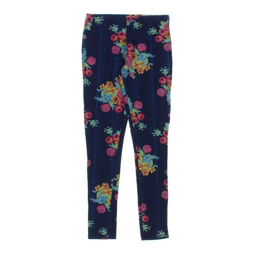 Arizona Leggings in size 10 at up to 95% Off - Swap.com