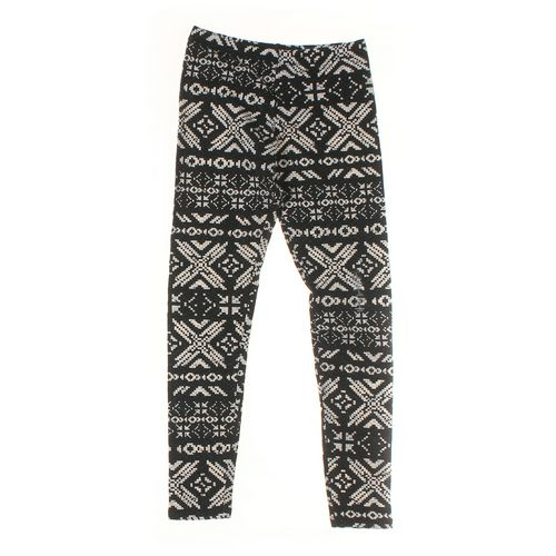 Arizona Leggings in size 14 at up to 95% Off - Swap.com