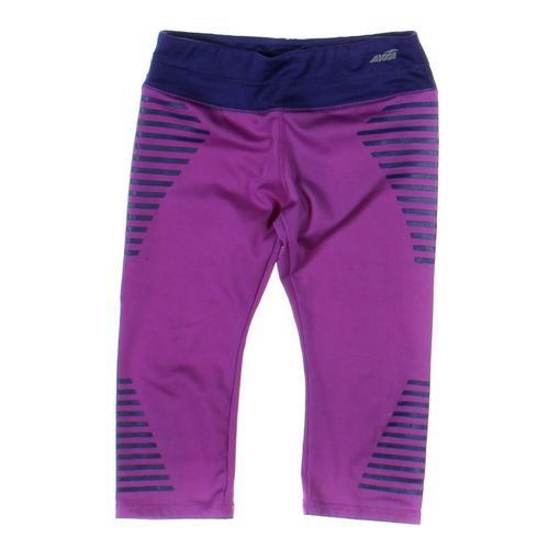 Avia Leggings in size 6 at up to 95% Off - Swap.com