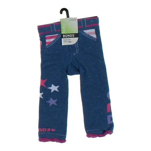 Baby Bonds Leggings in size 6 mo at up to 95% Off - Swap.com