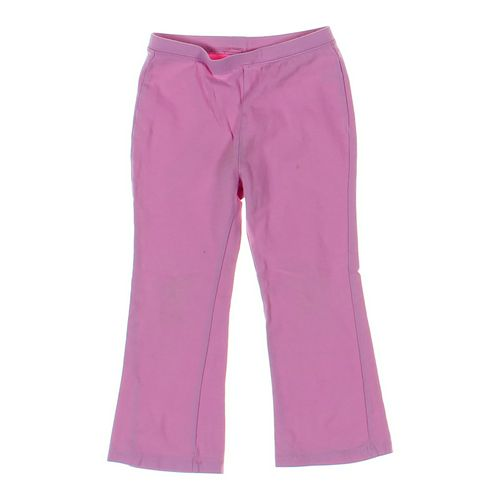 babyGap Leggings in size 3/3T at up to 95% Off - Swap.com