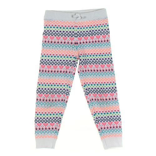 babyGap Leggings in size 4/4T at up to 95% Off - Swap.com