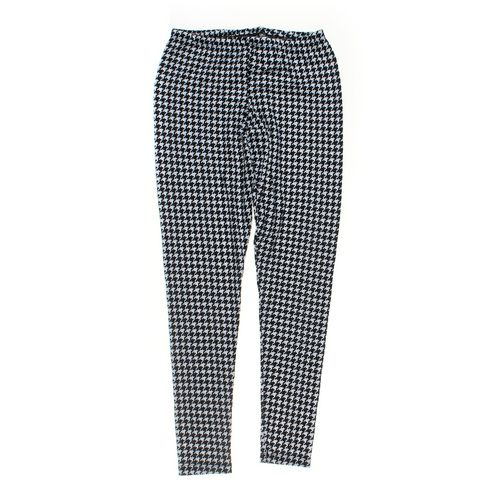 Body Central Leggings in size JR 15 at up to 95% Off - Swap.com