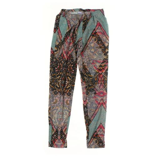 Bongo Leggings in size JR 3 at up to 95% Off - Swap.com