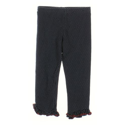 Bonnie Jean Leggings in size 5/5T at up to 95% Off - Swap.com