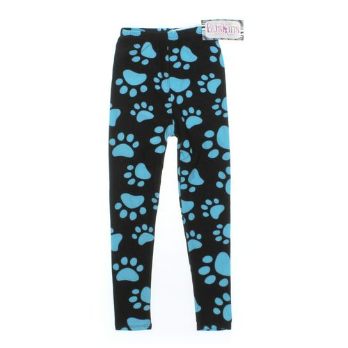 Buskins Leggings in size 12 at up to 95% Off - Swap.com