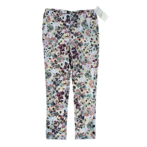 Calvin Klein Leggings in size 4/4T at up to 95% Off - Swap.com