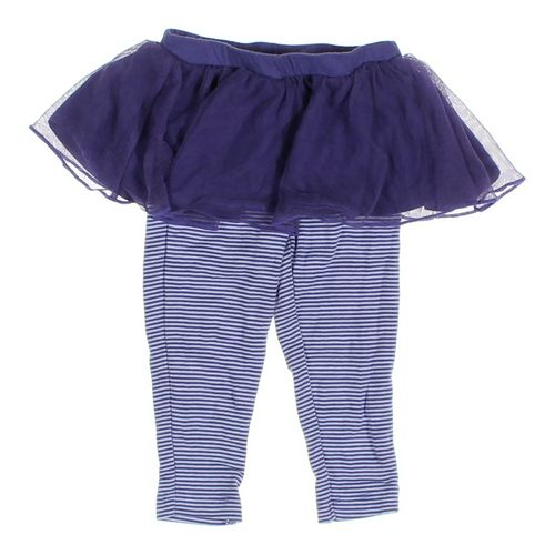 Carter's Leggings in size 12 mo at up to 95% Off - Swap.com