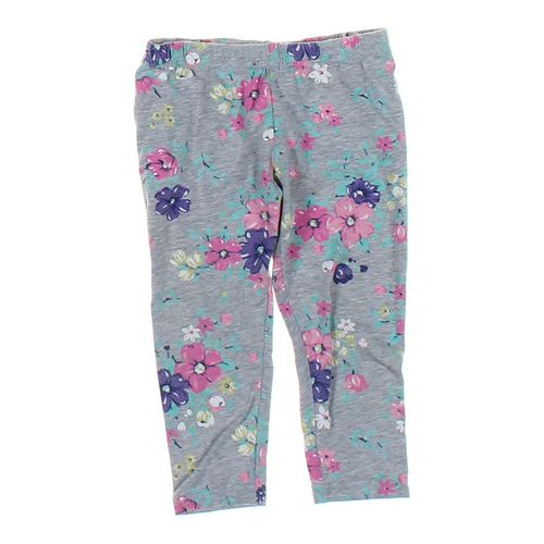 Carter's Leggings in size 18 mo at up to 95% Off - Swap.com