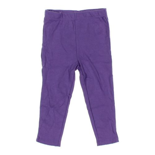 Carter's Leggings in size 24 mo at up to 95% Off - Swap.com