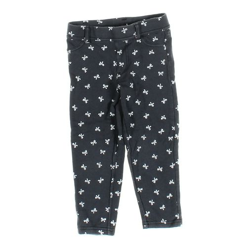 Carter's Leggings in size 3/3T at up to 95% Off - Swap.com