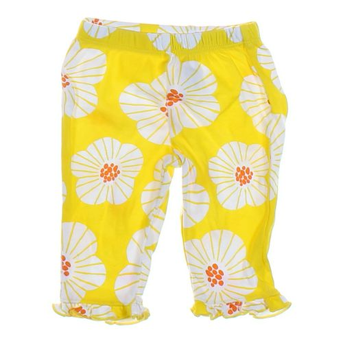 Carter's Leggings in size 3 mo at up to 95% Off - Swap.com