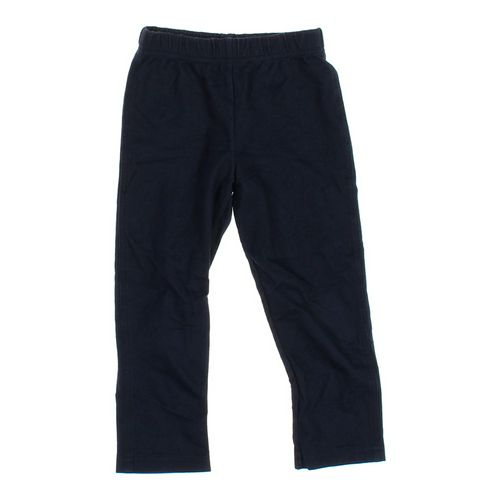 Carter's Leggings in size 4/4T at up to 95% Off - Swap.com