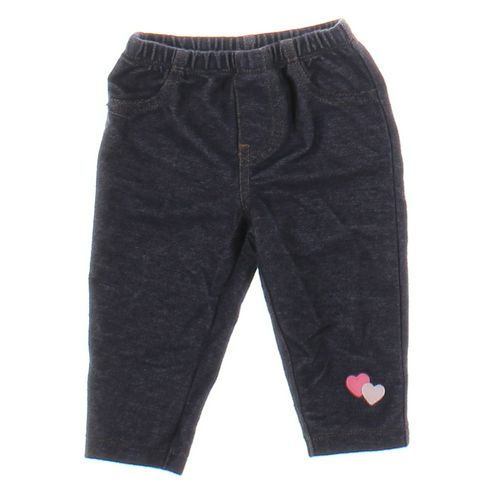 Carter's Leggings in size 6 mo at up to 95% Off - Swap.com