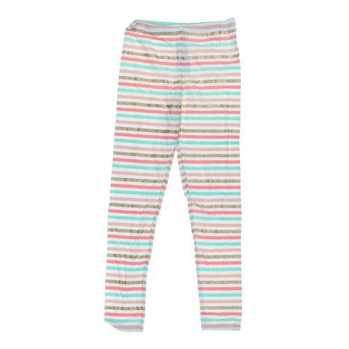 Carter's Leggings in size 8 at up to 95% Off - Swap.com
