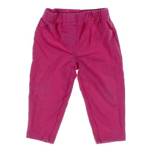 Carter's Leggings in size 9 mo at up to 95% Off - Swap.com