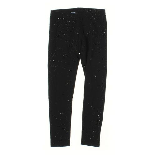 Cat & Jack Leggings in size 10 at up to 95% Off - Swap.com