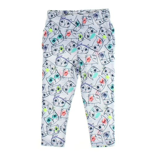Cat & Jack Leggings in size 18 mo at up to 95% Off - Swap.com