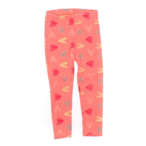 Cat & Jack Leggings in size 3/3T at up to 95% Off - Swap.com