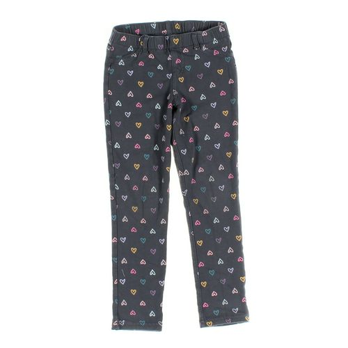 Cat & Jack Leggings in size 5/5T at up to 95% Off - Swap.com