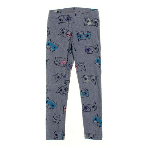 Cat & Jack Leggings in size 6 at up to 95% Off - Swap.com