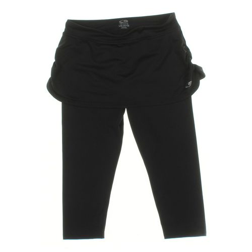 Champion Leggings in size 10 at up to 95% Off - Swap.com