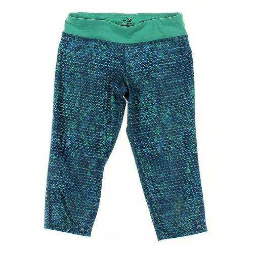 Champion Leggings in size 6 at up to 95% Off - Swap.com