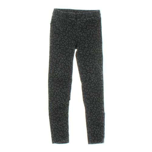 Cherokee Leggings in size 8 at up to 95% Off - Swap.com