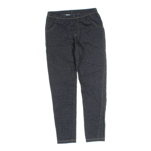 Circo Leggings in size 14 at up to 95% Off - Swap.com