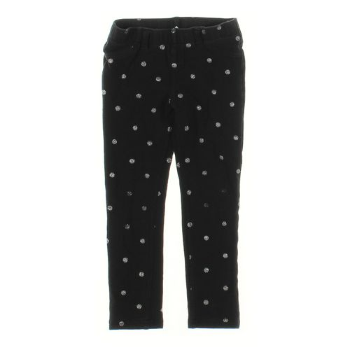 Circo Leggings in size 4/4T at up to 95% Off - Swap.com