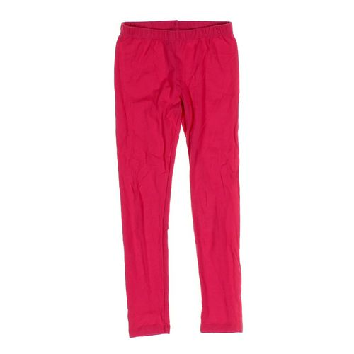 Circo Leggings in size 7 at up to 95% Off - Swap.com